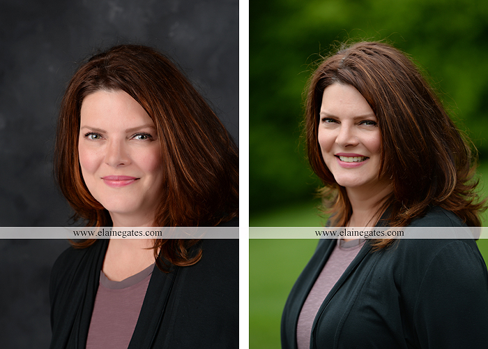 Mechanicsburg Central PA corporate portrait photographer studio outdoor business headshot female woman lk 2