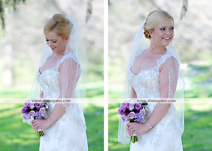 Colonial Club Wedding Photographer Harrisburg Pa Purple Calvary United Methodist Church Desserts Etc Flowers By