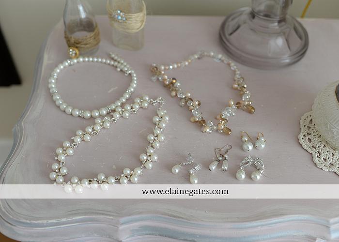 Laine royer wedding
