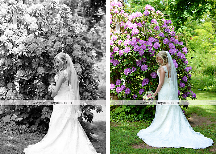 Historic Shady Lane wedding photographer manchester pa pink blue tasteful occasions royers jenny's full service salon taylored for you men's wearhouse mountz jewelers 13