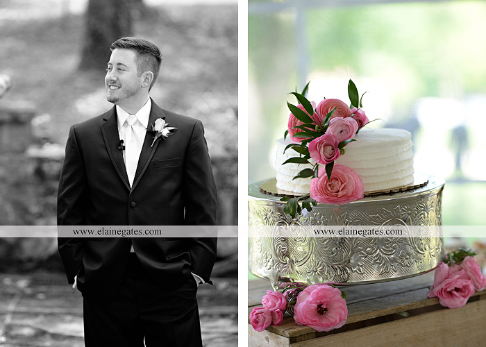 Historic Shady Lane wedding photographer manchester pa pink blue tasteful occasions royers jenny's full service salon taylored for you men's wearhouse mountz jewelers 27