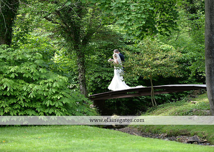 Historic Shady Lane wedding photographer manchester pa pink blue tasteful occasions royers jenny's full service salon taylored for you men's wearhouse mountz jewelers 37