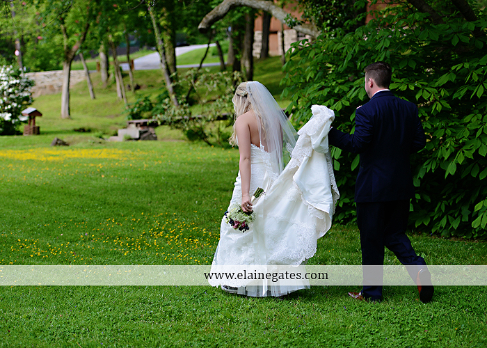 Historic Shady Lane wedding photographer manchester pa pink blue tasteful occasions royers jenny's full service salon taylored for you men's wearhouse mountz jewelers 53