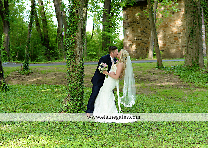 Historic Shady Lane wedding photographer manchester pa pink blue tasteful occasions royers jenny's full service salon taylored for you men's wearhouse mountz jewelers 62