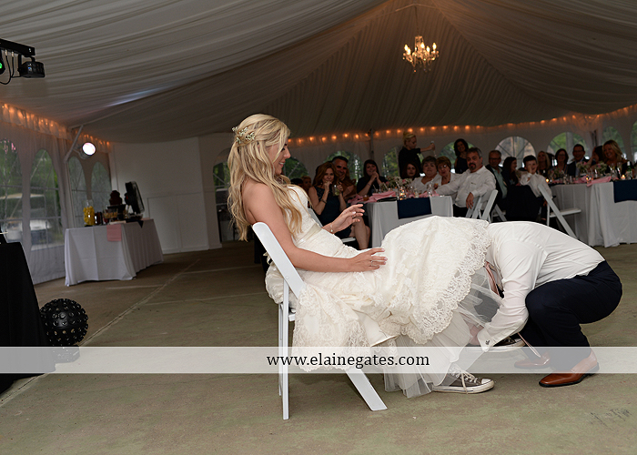 Historic Shady Lane wedding photographer manchester pa pink blue tasteful occasions royers jenny's full service salon taylored for you men's wearhouse mountz jewelers 80