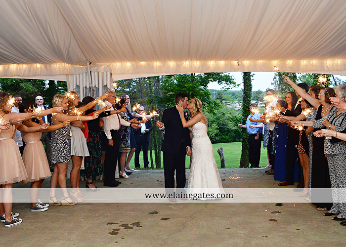 Historic Shady Lane wedding photographer manchester pa pink blue tasteful occasions royers jenny's full service salon taylored for you men's wearhouse mountz jewelers 87