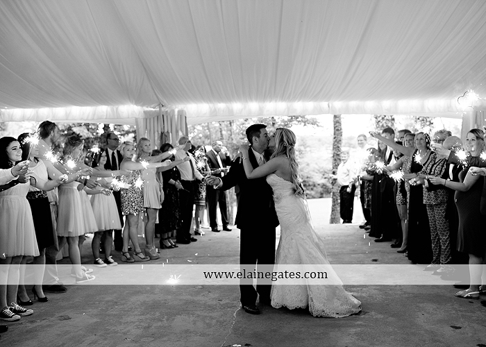 Historic Shady Lane wedding photographer manchester pa pink blue tasteful occasions royers jenny's full service salon taylored for you men's wearhouse mountz jewelers 89