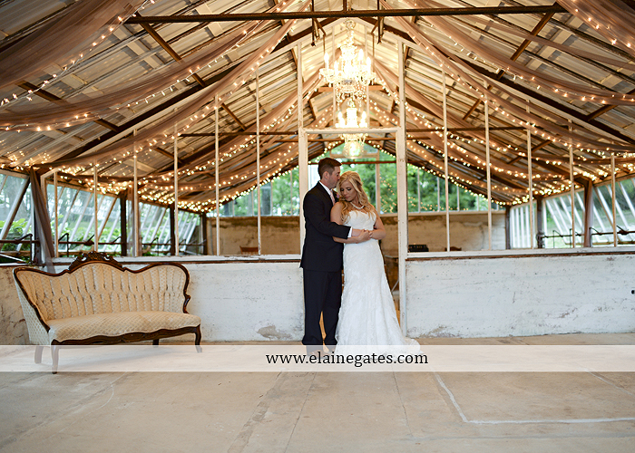 Historic Shady Lane wedding photographer manchester pa pink blue tasteful occasions royers jenny's full service salon taylored for you men's wearhouse mountz jewelers 91