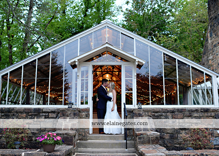 Historic Shady Lane wedding photographer manchester pa pink blue tasteful occasions royers jenny's full service salon taylored for you men's wearhouse mountz jewelers 92
