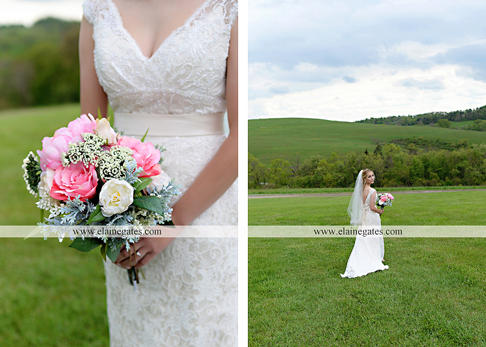 Lauxmont Farms wedding photographer Cobblestone Courtyard Wrightsville pa pink B&B Light and Sound Dickey's Aulestia David's Bridal Men's Wearhouse roman jewelers gordon's 21