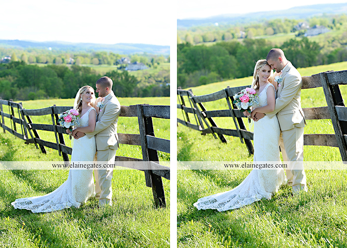 Lauxmont Farms wedding photographer Cobblestone Courtyard Wrightsville pa pink B&B Light and Sound Dickey's Aulestia David's Bridal Men's Wearhouse roman jewelers gordon's 44