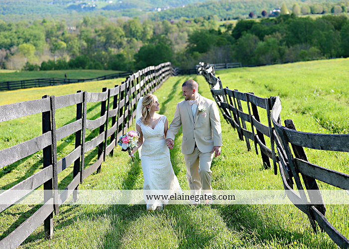 Lauxmont Farms wedding photographer Cobblestone Courtyard Wrightsville pa pink B&B Light and Sound Dickey's Aulestia David's Bridal Men's Wearhouse roman jewelers gordon's 46
