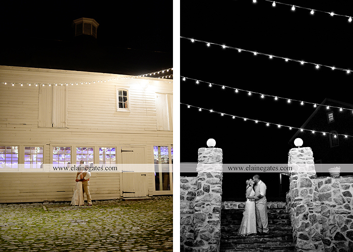 Lauxmont Farms wedding photographer Cobblestone Courtyard Wrightsville pa pink B&B Light and Sound Dickey's Aulestia David's Bridal Men's Wearhouse roman jewelers gordon's 81