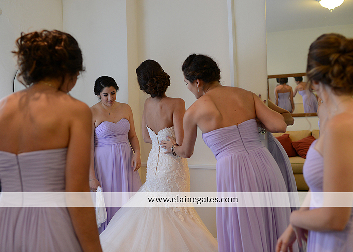 Riverdale Manor wedding photographer lancaster pa purple thyme and seasons petals with style mixed up productions blush beautiful rosamund vera weng azazie yazmin atlantic charter 05