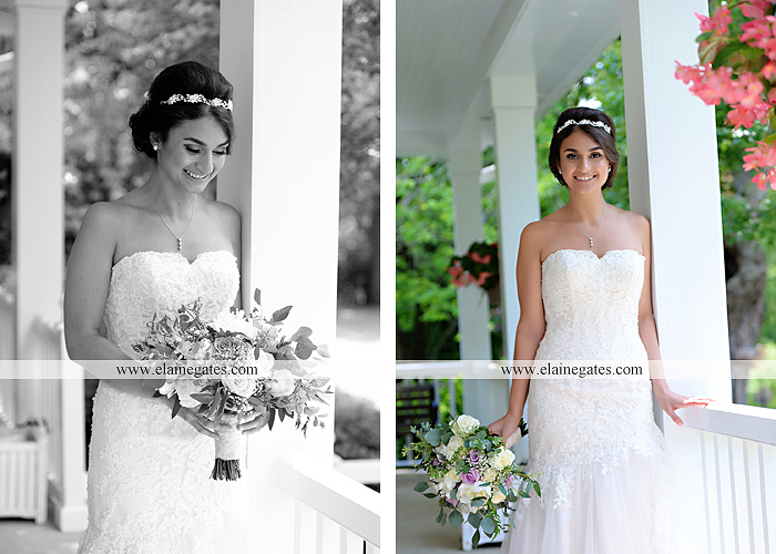 Riverdale Manor wedding photographer lancaster pa purple thyme and seasons petals with style mixed up productions blush beautiful rosamund vera weng azazie yazmin atlantic charter 08