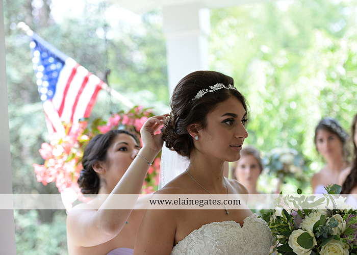Riverdale Manor wedding photographer lancaster pa purple thyme and seasons petals with style mixed up productions blush beautiful rosamund vera weng azazie yazmin atlantic charter 09