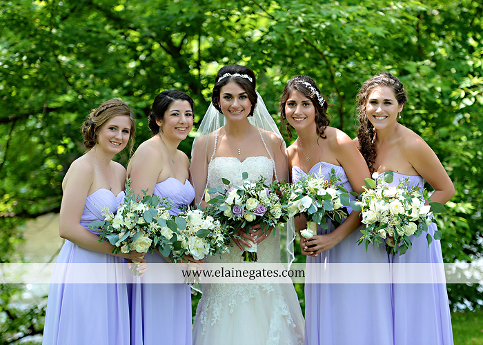 Riverdale Manor wedding photographer lancaster pa purple thyme and seasons petals with style mixed up productions blush beautiful rosamund vera weng azazie yazmin atlantic charter 11