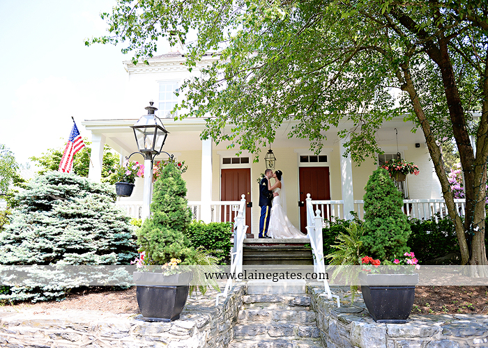 Riverdale Manor wedding photographer lancaster pa purple thyme and seasons petals with style mixed up productions blush beautiful rosamund vera weng azazie yazmin atlantic charter 24