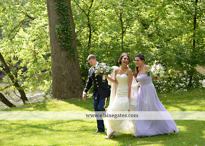 Riverdale Manor wedding photographer lancaster pa purple thyme and seasons petals with style mixed up productions blush beautiful rosamund vera weng azazie yazmin atlantic charter 26