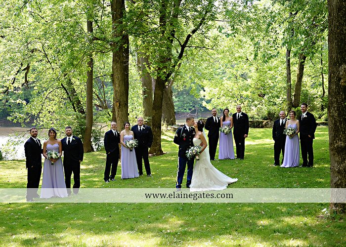 Riverdale Manor wedding photographer lancaster pa purple thyme and seasons petals with style mixed up productions blush beautiful rosamund vera weng azazie yazmin atlantic charter 27