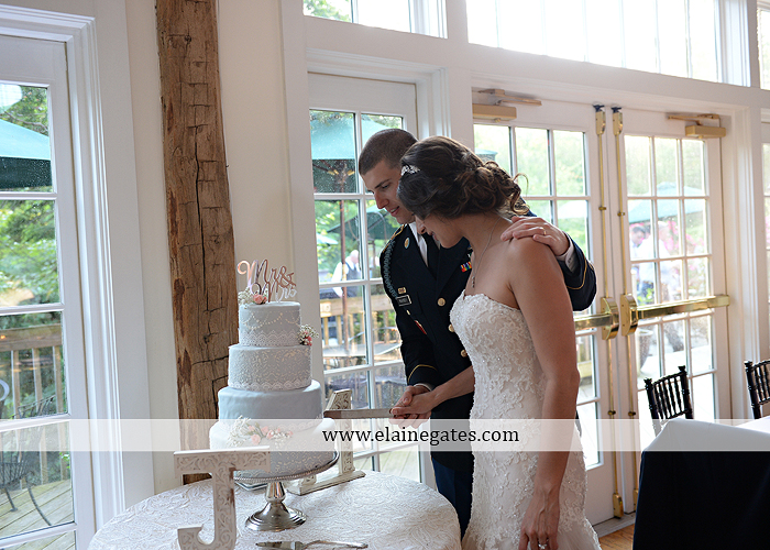 Riverdale Manor wedding photographer lancaster pa purple thyme and seasons petals with style mixed up productions blush beautiful rosamund vera weng azazie yazmin atlantic charter 55