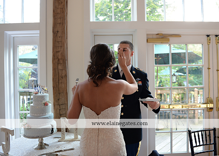 Riverdale Manor wedding photographer lancaster pa purple thyme and seasons petals with style mixed up productions blush beautiful rosamund vera weng azazie yazmin atlantic charter 58