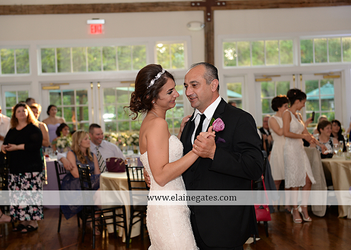 Riverdale Manor wedding photographer lancaster pa purple thyme and seasons petals with style mixed up productions blush beautiful rosamund vera weng azazie yazmin atlantic charter 60