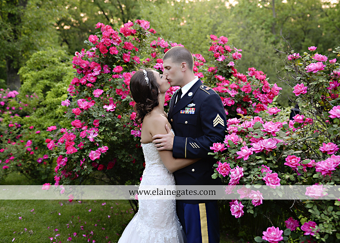 Riverdale Manor wedding photographer lancaster pa purple thyme and seasons petals with style mixed up productions blush beautiful rosamund vera weng azazie yazmin atlantic charter 64