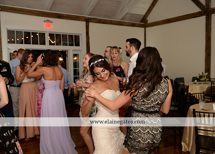 Riverdale Manor wedding photographer lancaster pa purple thyme and seasons petals with style mixed up productions blush beautiful rosamund vera weng azazie yazmin atlantic charter 67