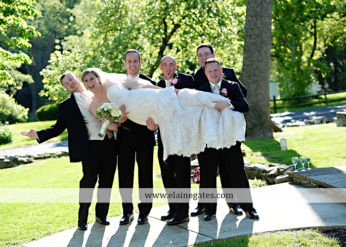Stock's Manor wedding photographer mechanicsburg pa pink simply events stock's on second the couture cake jeffries mixed up productions viscue j&b bridal men's wearhouse nordstrom blue nile 058