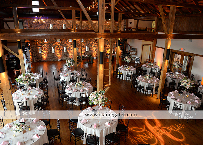 Harvest View Barn wedding photographer hershey farms pa planned ...