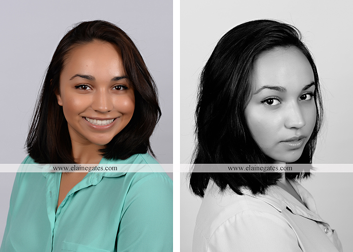 Mechanicsburg Central PA corporate portrait photographer studio indoor headshots girl female business fashion sr 1