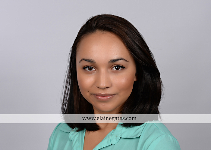 Mechanicsburg Central PA corporate portrait photographer studio indoor headshots girl female business fashion sr 4
