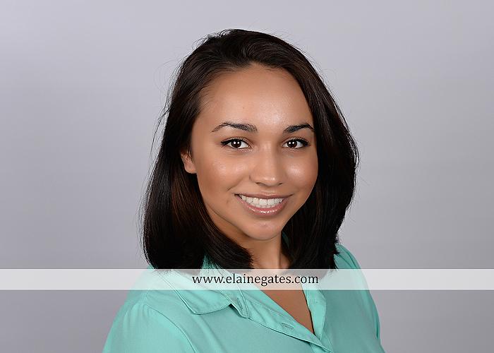 Mechanicsburg Central PA corporate portrait photographer studio indoor headshots girl female business fashion sr 5
