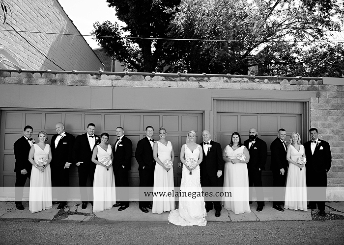 Carlisle Ribbon Mill wedding photographer central pa carlisle cathedral parish of st. patrick sir d's catering sweetreats cake boutique sarah's floral designs j&b bridal men's wearhouse 55