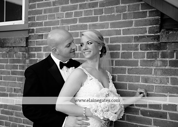 Carlisle Ribbon Mill wedding photographer central pa carlisle cathedral parish of st. patrick sir d's catering sweetreats cake boutique sarah's floral designs j&b bridal men's wearhouse 67