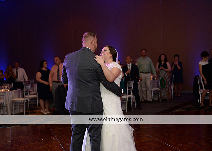 Hershey Lodge wedding photographer central pa couture cakery strawberry shop klock entertainment down street salon david's bridal sarno & son futer brothers 46