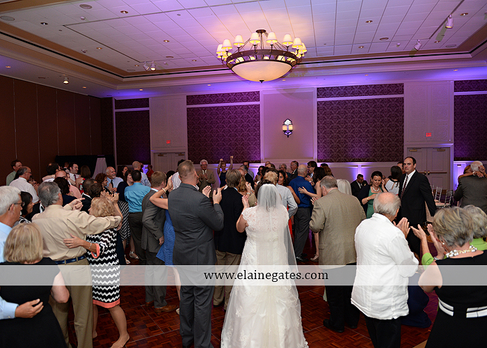 Hershey Lodge wedding photographer central pa couture cakery strawberry shop klock entertainment down street salon david's bridal sarno & son futer brothers 54