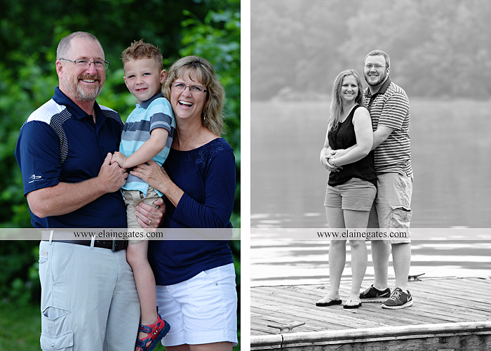mechanicsburg-central-pa-family-portrait-photographer-outdoor-children-grandson-father-mother-siblings-path-sisters-trees-dock-pinchot-state-park-lake-water-canoes-08