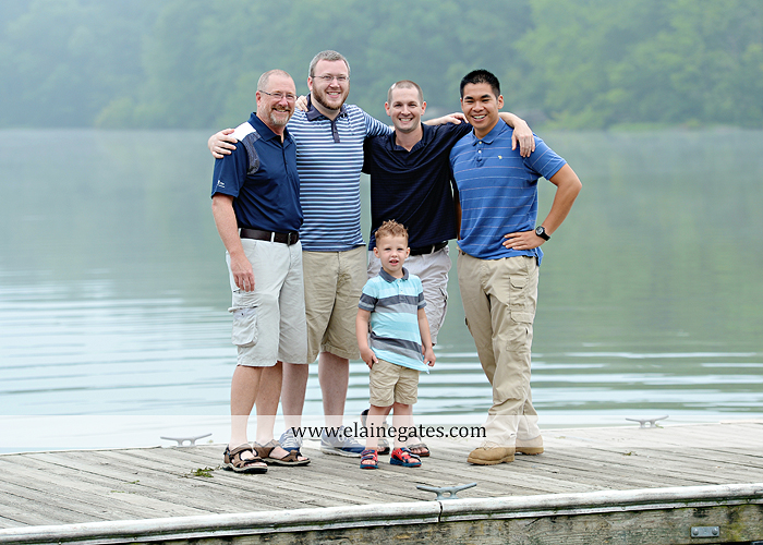 mechanicsburg-central-pa-family-portrait-photographer-outdoor-children-grandson-father-mother-siblings-path-sisters-trees-dock-pinchot-state-park-lake-water-canoes-11