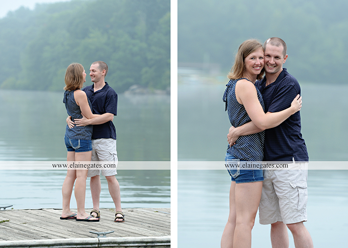 mechanicsburg-central-pa-family-portrait-photographer-outdoor-children-grandson-father-mother-siblings-path-sisters-trees-dock-pinchot-state-park-lake-water-canoes-12