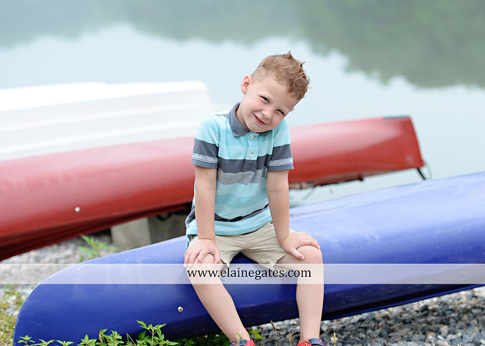 mechanicsburg-central-pa-family-portrait-photographer-outdoor-children-grandson-father-mother-siblings-path-sisters-trees-dock-pinchot-state-park-lake-water-canoes-13