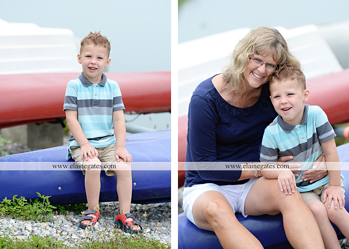 mechanicsburg-central-pa-family-portrait-photographer-outdoor-children-grandson-father-mother-siblings-path-sisters-trees-dock-pinchot-state-park-lake-water-canoes-14