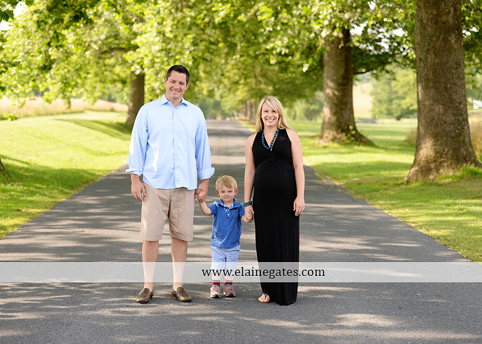 mechanicsburg-central-pa-portrait-photographer-maternity-outdoor-mother-father-son-family-road-holding-hands-kiss-field-water-creek-stream-baby-bump-kiss-rocks-tree-ad-01