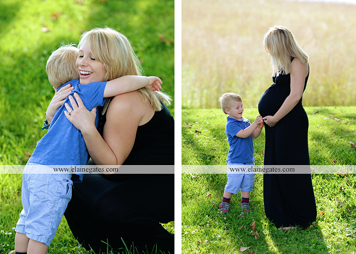 mechanicsburg-central-pa-portrait-photographer-maternity-outdoor-mother-father-son-family-road-holding-hands-kiss-field-water-creek-stream-baby-bump-kiss-rocks-tree-ad-05