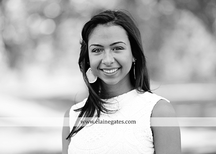 mechanicsburg-central-pa-senior-portrait-photographer-outdoor-female-girl-formal-tree-iron-bench-grass-field-wildflowers-hammock-road-water-creek-stream-fence-at-06
