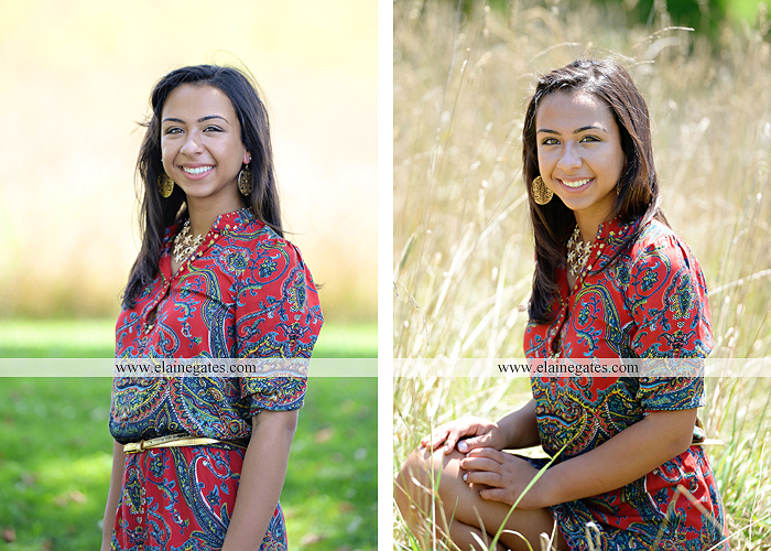 mechanicsburg-central-pa-senior-portrait-photographer-outdoor-female-girl-formal-tree-iron-bench-grass-field-wildflowers-hammock-road-water-creek-stream-fence-at-07