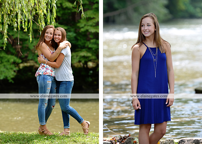 mechanicsburg-central-pa-senior-portrait-photographer-outdoor-female-girl-formal-wooden-swing-grass-hammock-road-field-fence-tree-water-creek-stream-sunflowers-wildflowers-td-08