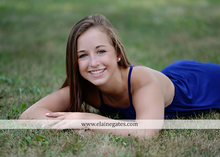 mechanicsburg-central-pa-senior-portrait-photographer-outdoor-female-girl-formal-wooden-swing-grass-hammock-road-field-fence-tree-water-creek-stream-sunflowers-wildflowers-td-12