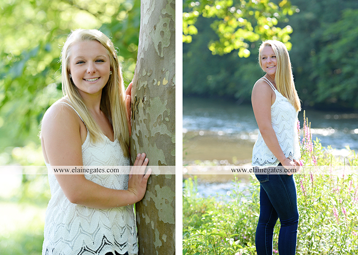 mechanicsburg-central-pa-senior-portrait-photographer-outdoor-girl-female-formal-tree-field-wildflowers-hammock-road-water-creek-stream-rocks-oc-6
